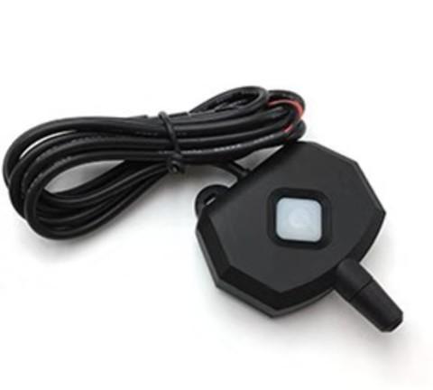 Ретранслятор сигнала для TPMS TP901