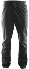 Лыжные брюки Craft Voyage XC мужские