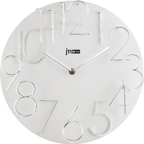 Часы настенные Часы настенные Lowell 14536B chasy-nastennye-lowell-14536b-italiya.jpg