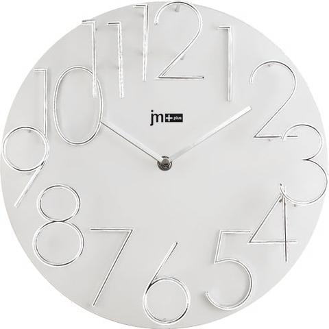 Часы настенные Lowell 14536B