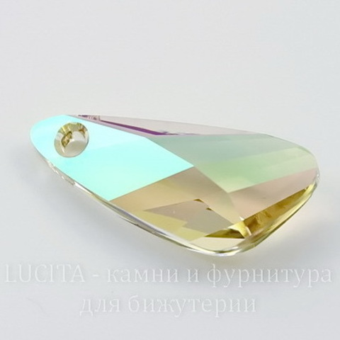 6690 Подвеска Сваровски Wing Crystal Luminous Green (23 мм) (large_import_files_85_85890e8d874911e3bb78001e676f3543_2fd792b6622c42cd991467b1a3577707)