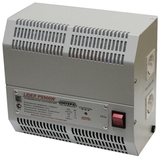 Стабилизатор LIDER  PS900W-30 - фотография