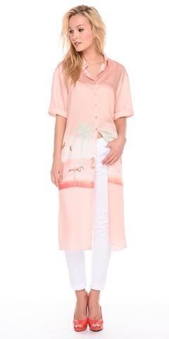 Платье З192-733