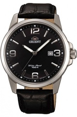 Мужские часы Orient FUNF6004B0 Classic Design
