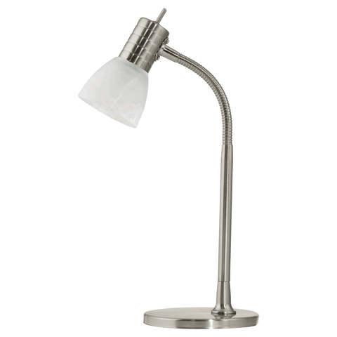 Настольная лампа Eglo PRINCE 1 86429