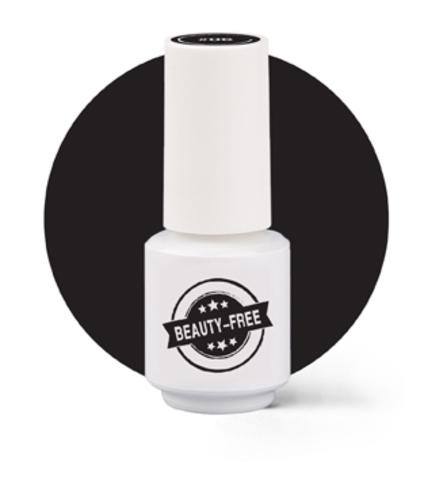BF06-4 Гель-лак для покрытия ногтей #06