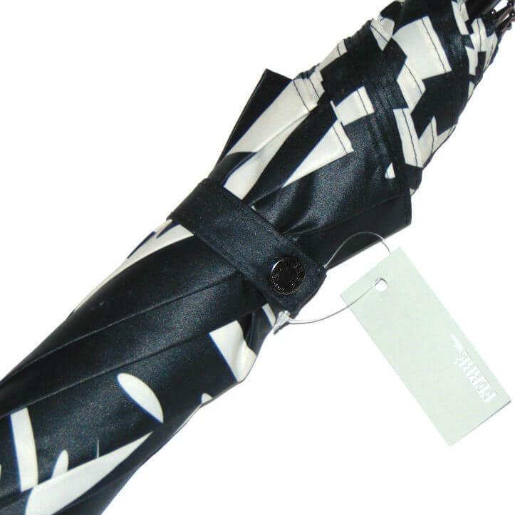 Зонт-трость Ferre GF 6008-7 Zebra