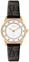 Наручные часы Rotary LS08003/02