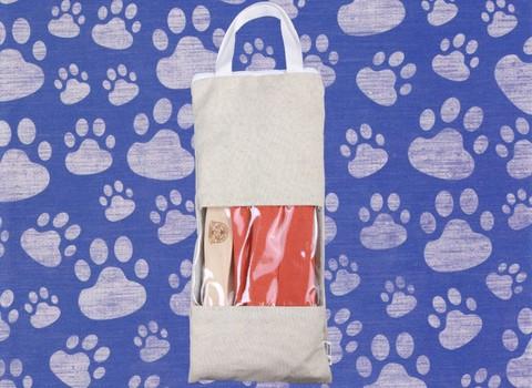 Гамак для кошек и собак стандартный терракотовый GK4TER