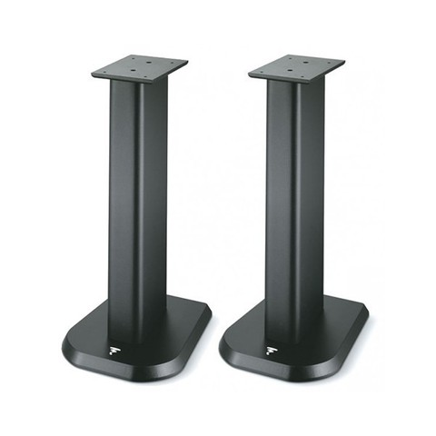 Focal Chorus Stands S 700