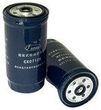 Фильтр топливный автомобильный ( в ассортименте)