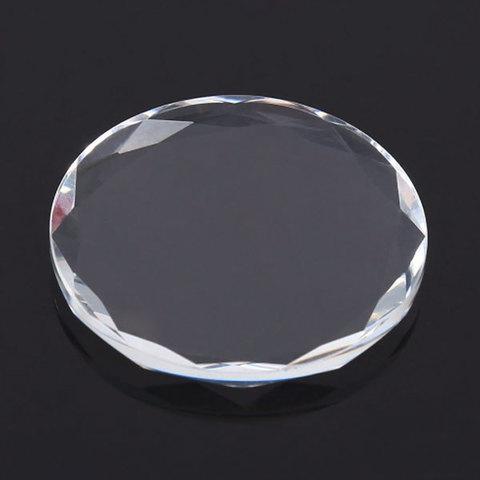 Кристалл для клея, 1 шт.