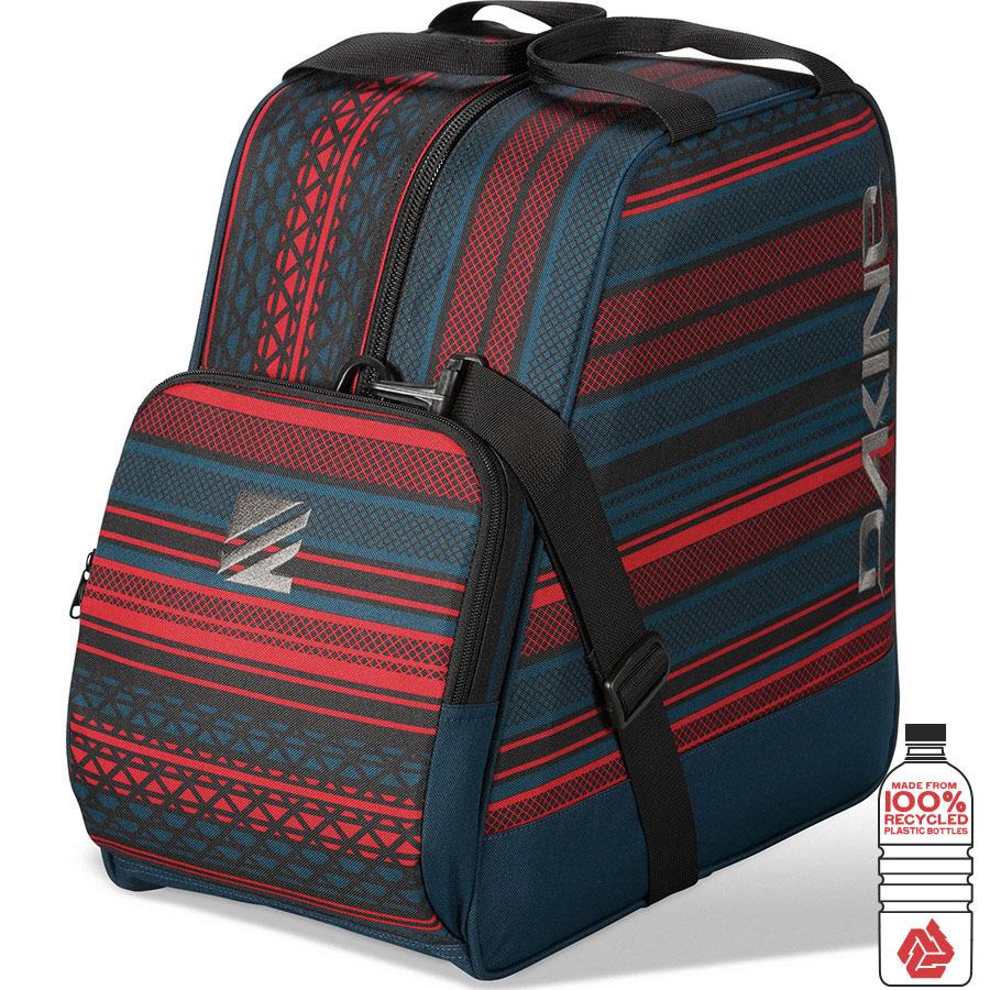 Для горнолыжных ботинок и шлема Сумка для ботинок Dakine BOOT BAG Mantle 78eb8f860548129836e0e7f53aaaa92b.jpg