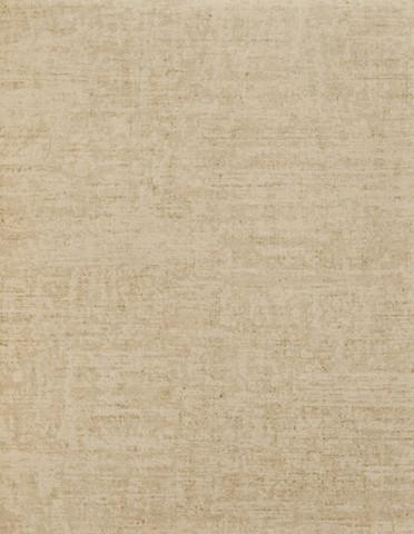 Обои Ralph Lauren Luxury Textures LWP64379W, интернет магазин Волео