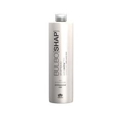 FARMAGAN bulboshap extra shampoo professional use/шампунь extra для профессионального применения  5000 мл.
