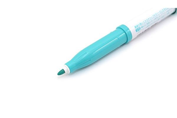 Стираемый маркер Pilot FriXion Colors (EG — emerald green — изумрудно-зеленый)