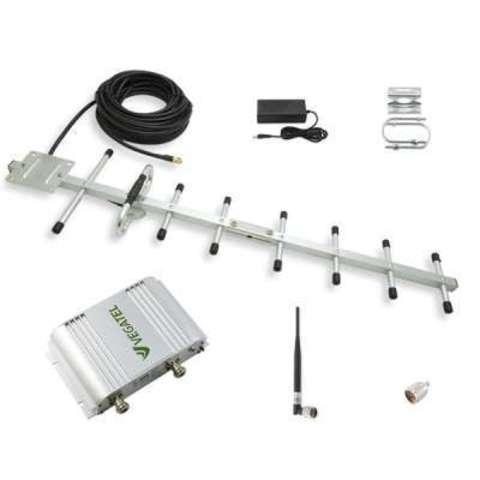 Vegatel VT1-900E-kit комплект