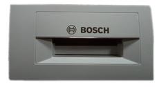 Панель диспенсера BOSCH/ SIEMENS