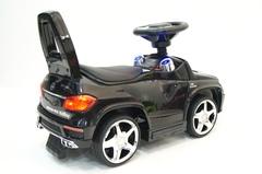 Толокар Mercedes-Benz GL63 A888AA Электромобиль детский avtoforbaby-spb
