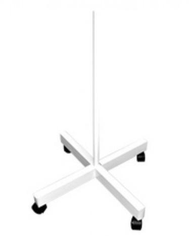 Лампа-лупа светодиодная (3д), 6Вт