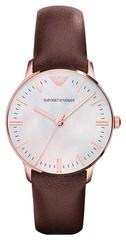 Наручные часы Armani AR1601
