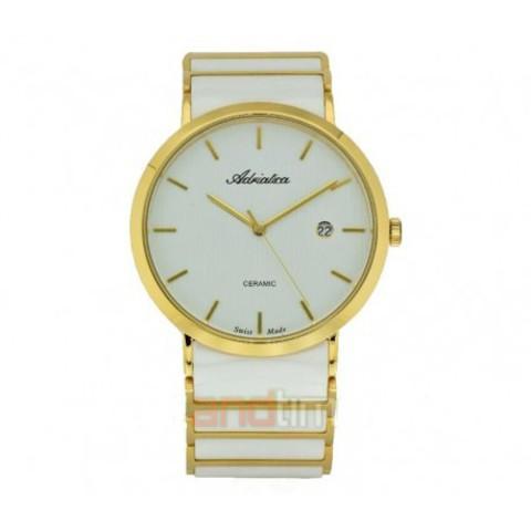 Купить Наручные часы Adriatica A1255.D113Q по доступной цене