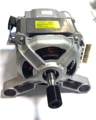 Двигатель стиральной машины LG 4681EN1010J