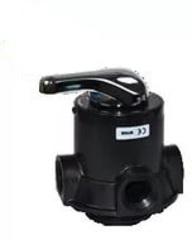 "Ручной клапан Filter, 1"", F56A NHWB дренаж 1"" (до 4,5 м3/час)"