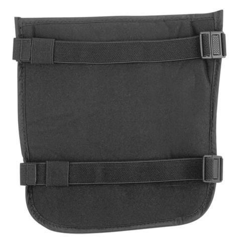 кошелек Tatonka Skin Secret Pocket