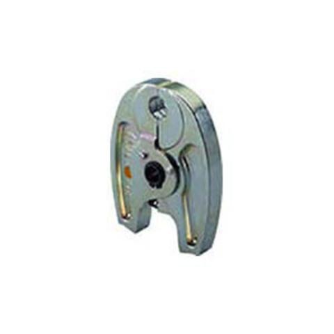 Uponor S-Press зажим  Mini2 KSPO 25 мм