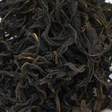 Иван-чай копорский чай вид-4
