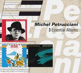 Michel Petrucciani / 3 Essential Albums (3CD)