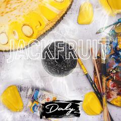 Кальянная смесь Daly 50 г JackFruit