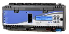 Johnson Controls MS-NCE2566-0