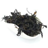 Иван-чай копорский чай