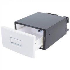 Компрессорный холодильник Dometic CoolMatic CD-30W