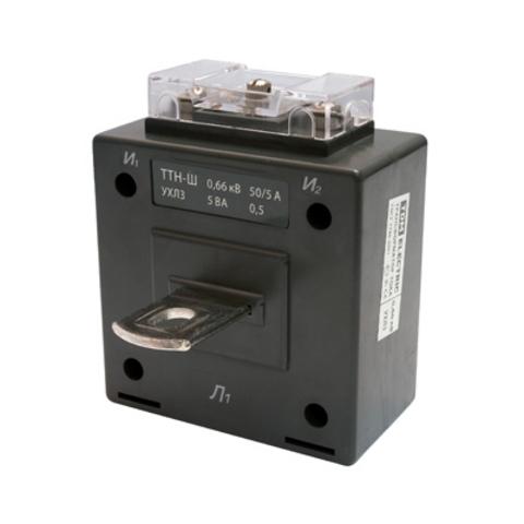 ТТН-Ш1000/5- 5VA/0,5S TDM