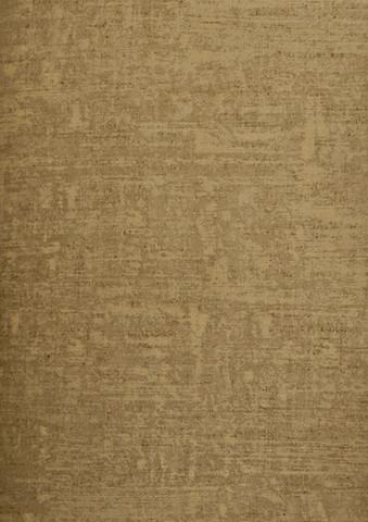 Обои Ralph Lauren Luxury Textures LWP64380W, интернет магазин Волео
