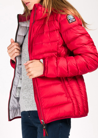 Куртка JULIET PARAJUMPERS