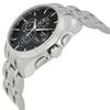 Купить Наручные часы Tissot T035.627.11.051.00 по доступной цене