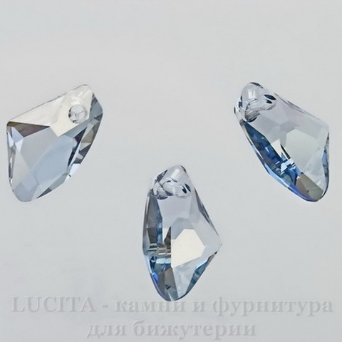 6656 Подвеска Сваровски Galactic Vertical Crystal Blue Shade (19 мм) (large_import_files_7e_7ea0e4b529be11e3aec9001e676f3543_2d37b406b38143ba948c9629b68a287e)