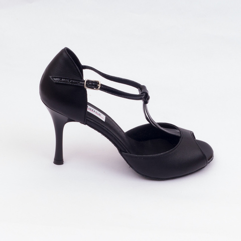 Туфли для аргентинского танго, арт.ATG02b8