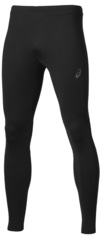 Тайтсы Asics Tights мужские