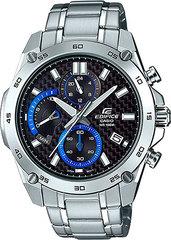 Наручные часы Casio Edifice EFR-557CD-1AVUEF