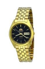 Мужские часы Orient FAB0000FB9 Three Star