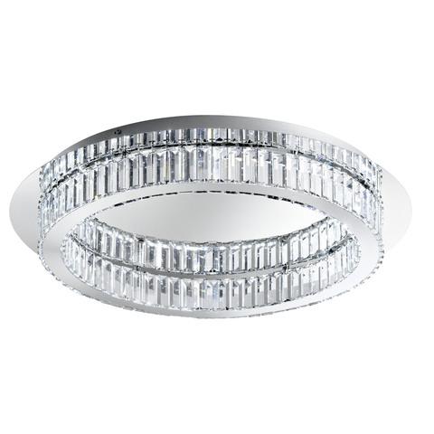 Потолочный светильник Eglo CORLIANO 39014