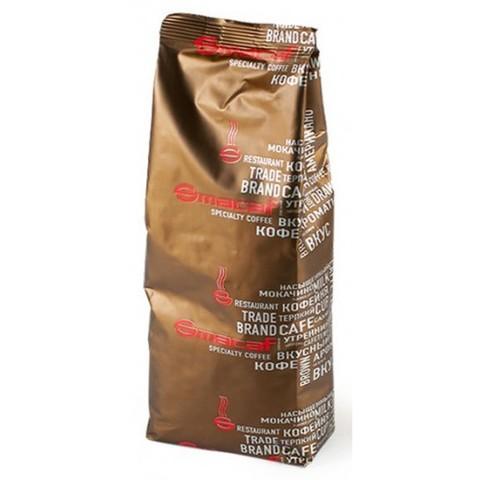Кофе в зернах Julia