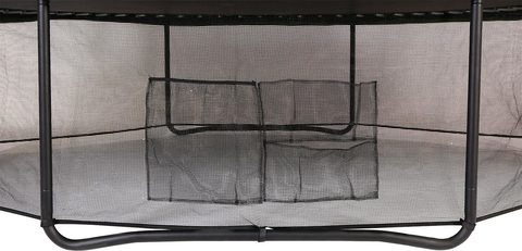 Нижняя защитная сетка для батута Swollen 6 FT