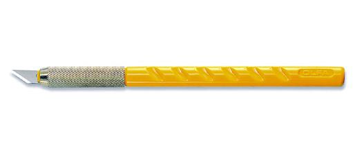 Ножи и коврики Нож AK-1/5B для художественных работ import_files_58_58630645590b11dfbd11001fd01e5b16_cf6a38d511be11e18dd5002643f9dbb0.jpeg
