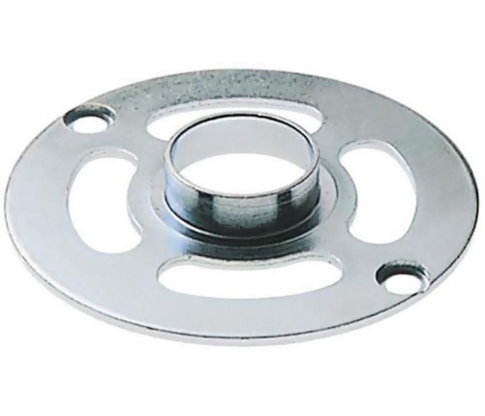 Копировальное кольцо KR-D24/OF900 Festool 486031